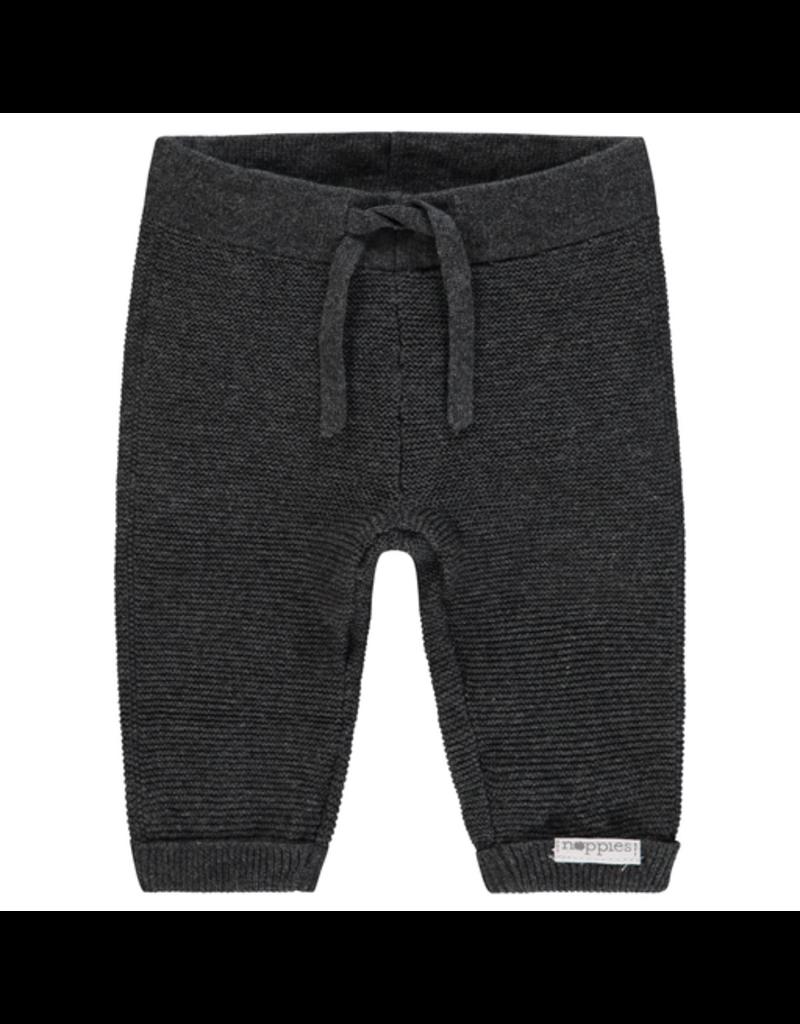 Noppies Basics Lux Knit Pants