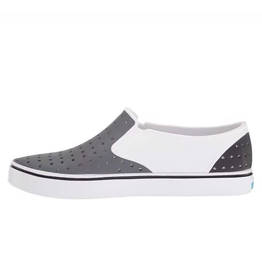 Native Youth Block Miles Shoes