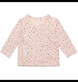 Noppies Basics Lyoni Kimono Organic T-Shirt
