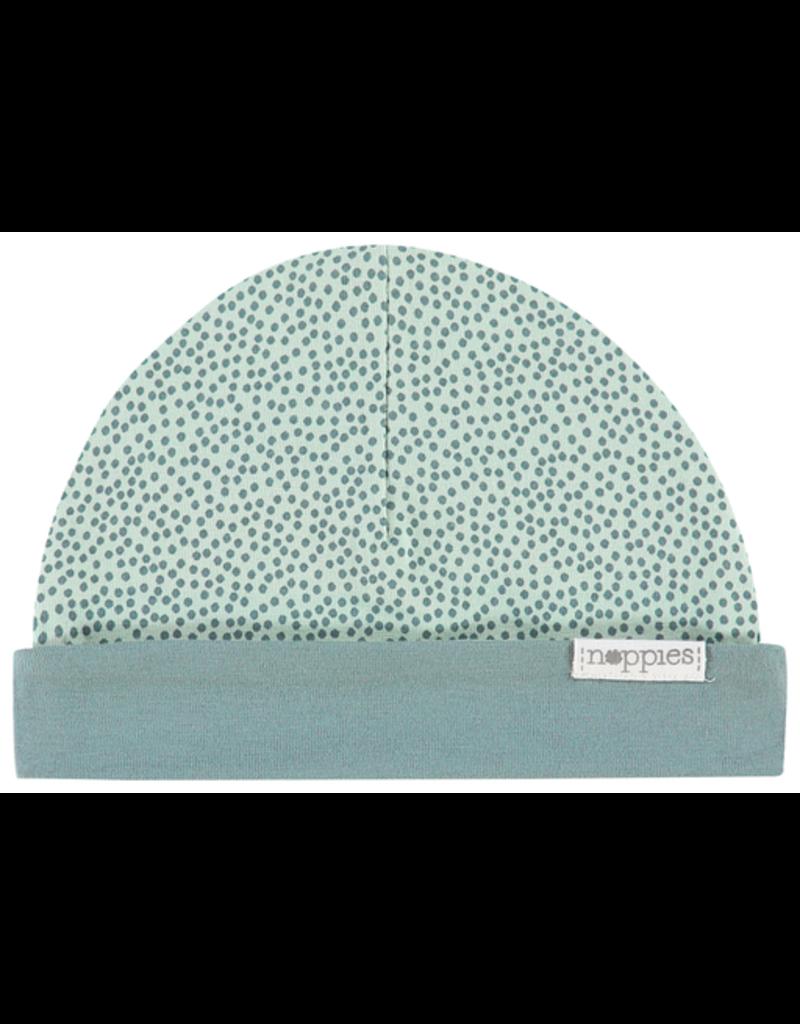 Noppies Basics Babylon Hat