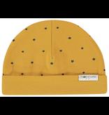Noppies Basics Marjolein Dot Hat