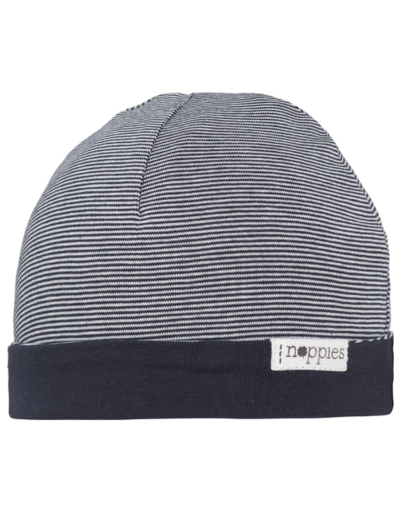 Noppies Basics Jandino Baby Hat
