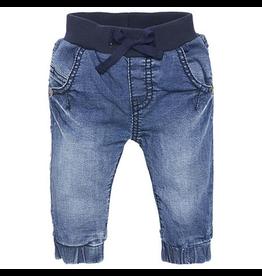 Noppies Basics Comfort Jeans