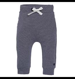 Noppies Basics Yip Pants