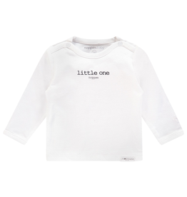 Noppies Basics Little One LS