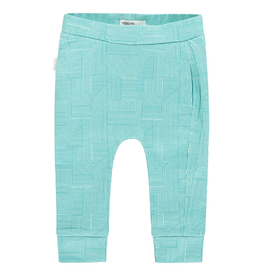 Palmer Organic Pants 0-3m