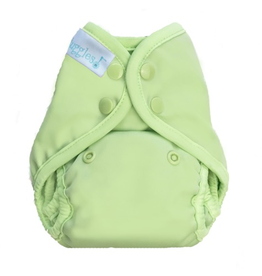 Nuggles Tuck-Wrap-Go Cover - Size 1 (S/M)