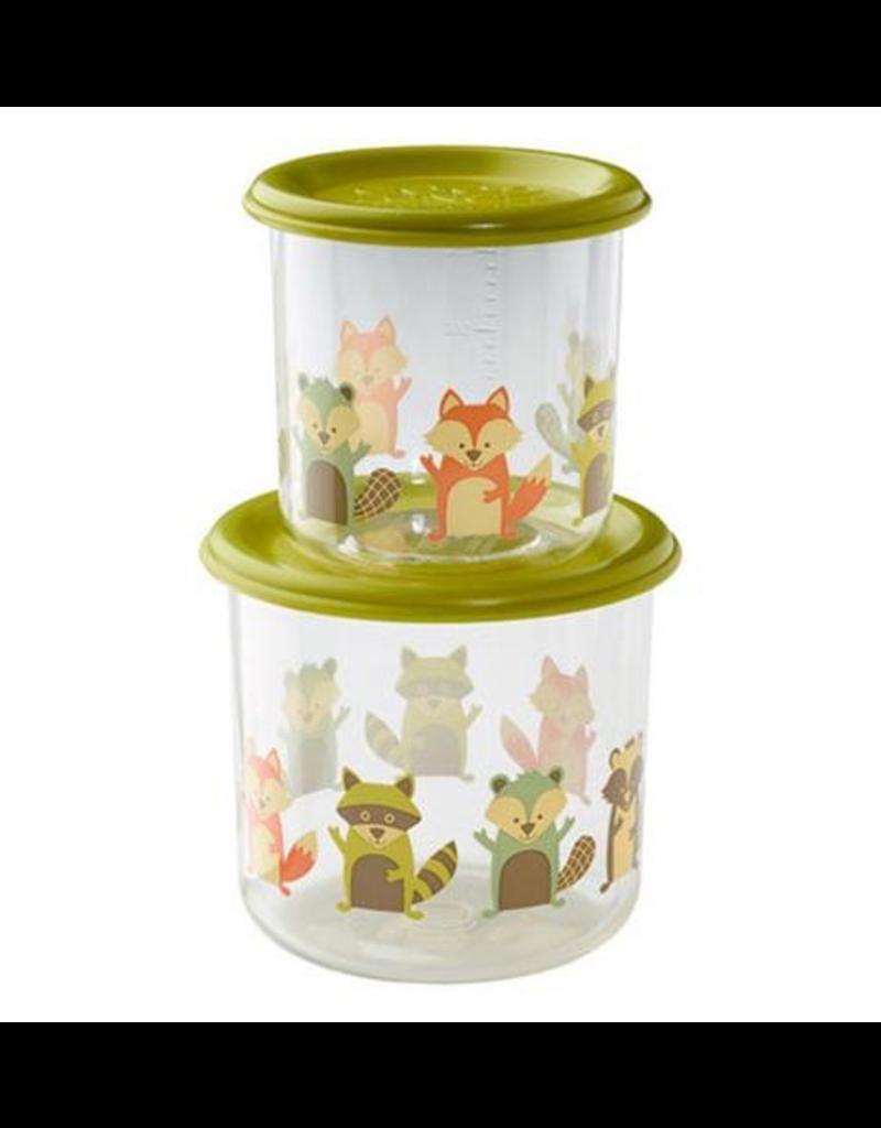 ORE Originals Large Container Set Fox