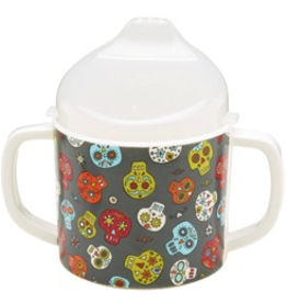 ORE Originals Sippy Cup Muertos