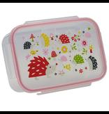 ORE Originals Hedgehog Lunch Box