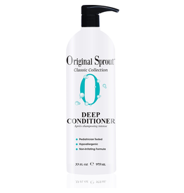 Original Sprout Original Sprout Deep Conditioner 32oz