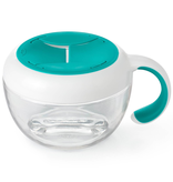 Flippy Cup