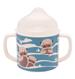 ORE Originals Sippy Cup Otter