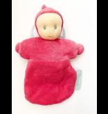 Peppa Peppa Organic Baby Belle