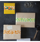 Petit Collage Decorative Tape
