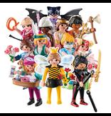 Playmobil Playmobil Figures - Series 14
