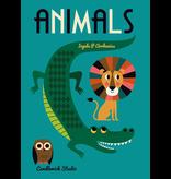 Random House Animals