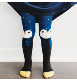Penguin Organic Sticky Grips Tights
