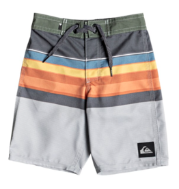 Quiksilver Everyday Sion Boardshort