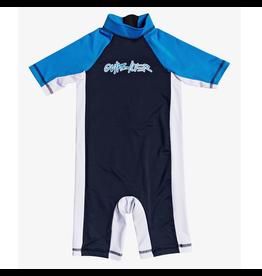 Quiksilver Spring Boy UV Suit