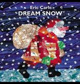 Random House Eric Carle: Dream Snow