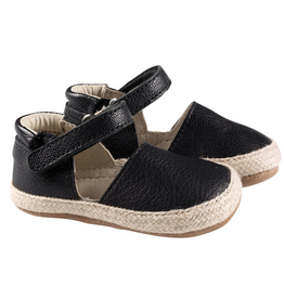Robeez Shoes Kelly Espadrille First Kicks 9-12m