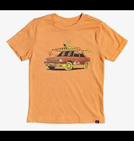 Quiksilver Rad T-shirt 2T
