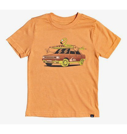 Quiksilver Rad T-shirt