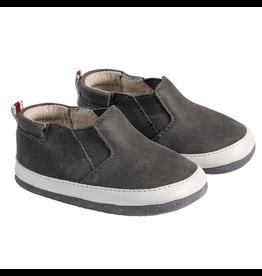 Robeez Shoes Robeez Lenny Loafer