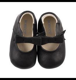 Robeez Shoes Sofia Hope Shoes