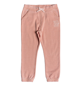 Quiksilver Wonderful Days Sunshine Slim Fit Jogger