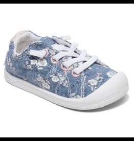 Roxy Bayshore Shoe