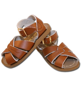 Salt Water Sandals Salt Water Sandals Original Sandals