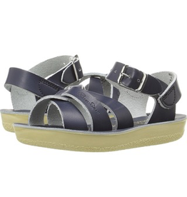 Salt Water Sandals Salt Water Sandals Swimmer