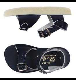 Salt Water Sandals Salt Water Surfer Sandals