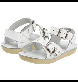 Salt Water Sandals Salt Water Sweetheart Sandals Size 6