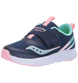 Saucony Little Kid's Baby Liteform