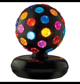 Schylling Disco Ball