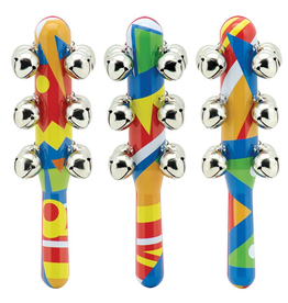 Schylling Jingle Sticks