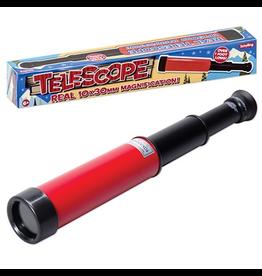 Schylling Schylling Spy Glass Telescope