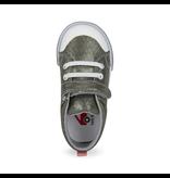 See Kai Run Kristin Olive Shimmer - Size 7
