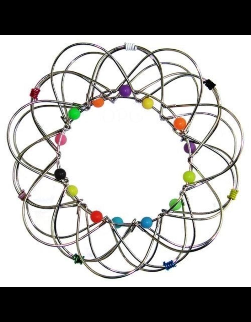 Schylling Flexi-Sphere