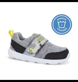 See Kai Run Camo Ryder Sneakers
