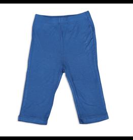 Silkberry Bamboo Jersey Pants 3-6m