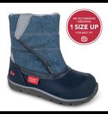 See Kai Run Baker Waterproof/Insulated Boots
