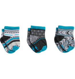 Smartwool Merino Baby Bootie Batch Socks