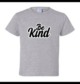 True North Be Kind T-Shirt