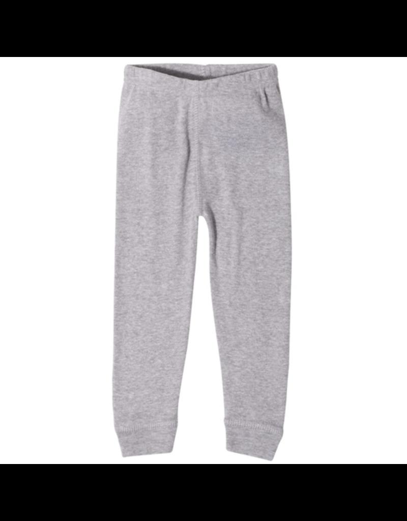 True North Infant Pants