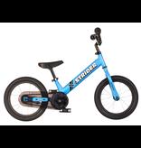Strider Strider Sport 14x Bicycle