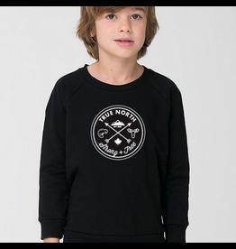 True North True North Sweatshirt